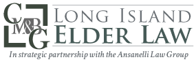 CGMB Long Island Elder Law